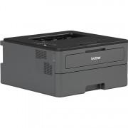 Brother HL-L2375DW laserprinter USB 2.0, RJ-45, WLAN