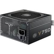 Sursa Semi-modulara Cooler Master V750 750W