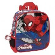 Joumma Bags,S.L Spider-ManMochila 25 cm Spider-Man Comic