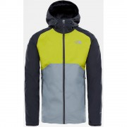 The North Face M Stratos Jacket esőkabát - széldzseki D