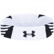 Faixa de Cabeça Under Armour Undeniable Headband