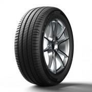 Michelin Primacy 4 S1 235/40 18 91w Estive
