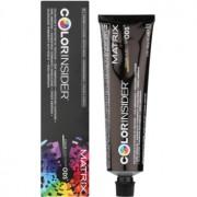Matrix Colorinsider Haarfarbe Farbton 8NW/8.03 67 ml