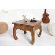 Luxusný konferenčný stolík Dust