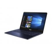 """ASUS UX550GE-BN024R /15.6""""/ Intel i7-8750H (4.1G)/ 8GB RAM/ 512GB SSD/ ext. VC/ Win10 Pro (90NB0HW3-M00790)"""