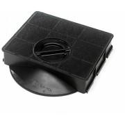 Filtru de carbon pentru hote Electrolux E3CFE303