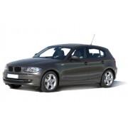 Perdele interior BMW seria 1 E87 2004->