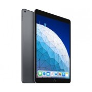"""Apple iPad Air Wi-Fi 10.5"""" 64GB Space Grey"""