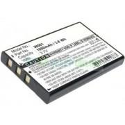 Bateria Belkin Skype 1050mAh 3.9Wh Li-Ion 3.7V