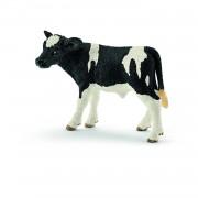 Vitel Holstein