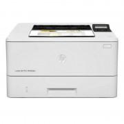 HP LaserJet M402dw Impressora Laser WiFi Monocromática