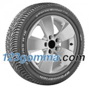 BF Goodrich g-Force Winter 2 ( 215/40 R17 87V XL )