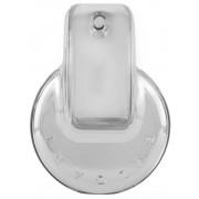 Bulgari Omnia Crystalline Eau de Toilette 40 ml