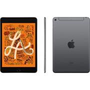 Apple iPad mini 5 Cellular 256GB - Space Grey, muxc2hc/a