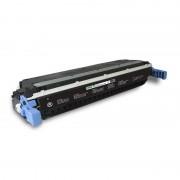 HP 645A Toner Preto para 5500/5550