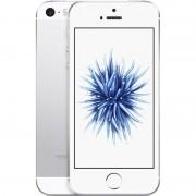 Apple Iphone SE 32gb silver - IZLOŽBENI - ODMAH DOSTUPAN