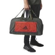 Adidas Fi tb 17.2 CD8286 Zelená M