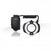 Canon Speedlite MR-14EX II Macro Ring Lite