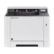 Kyocera Impressora Laser P5026cdn