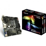 Placa de baza Biostar B450GT3 AMD AM4 mATX