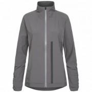 adidas Dames ULTRA Energy Dames Loopjack AZ2887 - grijs - Size: Medium