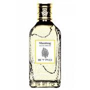 Etro Shantung Apă De Parfum (fără cutie) 100 Ml
