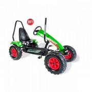 Dino Cars Gokart Track BF1 inkl. Überrollbügel Fendt