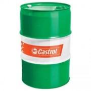 Castrol EDGE Titanium FST 5W-40 60 Litros Barril