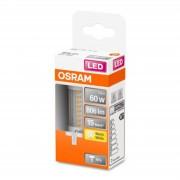 OSRAM LED bulb R7s 7 W 2,700 K