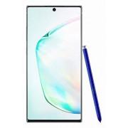 Samsung SM-N975F Galaxy Note10+ Dual Sim 256GB Aura Glow DE