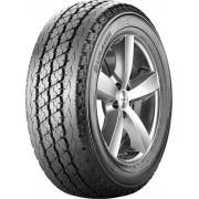 Bridgestone Duravis R630 215/70R15C 109/107S