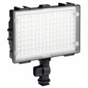 Kaiser #3280 StarCluster 144 Vario LED - lampa video cu 144 LED-uri