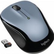 Logitech Mouse M325 Zilver