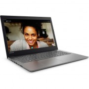 Laptop IdeaPad 320-15AST (80XV00WKPB)