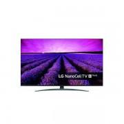 LG Smart-TV LG 55SM8200 55'''' 4K Ultra HD LED WiFi Svart