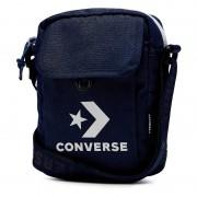 CROSS BODY 2 Converse oldaltáska - Kék
