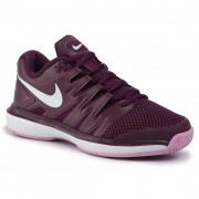 Обувки NIKE - Air Zoom Prestige Hc AA8024 603 Bordeaux/White/Pink Rise