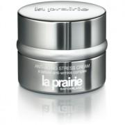 La Prairie Anti-Aging crema antienvejecimiento 50 ml
