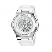 Casio Baby-G BGA-110-7BER дамски часовник