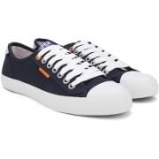 Superdry LOW PRO SNEAKER Sneaker(Navy)