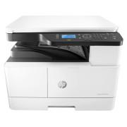 HP LaserJet MFP M442dn, Multifunctional laser monocrom A4