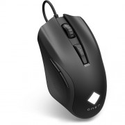 HP - OMEN Vector Essential Mouse