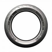 Michelin Tyre Hypersport Pilot Power 3 Motogp Ltd 180/55 Zr 17