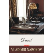Darul editia 2019 Vladimir Nabokov