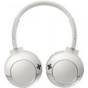 Philips SHB3075 Inalambrico Externo supraaurales Headphones, B