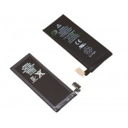 iPhone 4 Batteri