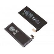iPhone 4 Batteri