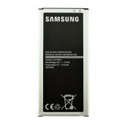 Bateria EB-BJ510CBE para Samsung Galaxy J5 (2016)