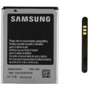 EB464358VU Samsung Accu Li-Ion 1300 mAh Bulk