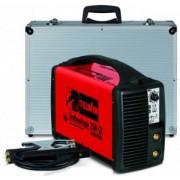 Invertor sudura TELWIN TECHNOLOGY 238 CE/MPGE CC (816213)
